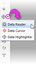 UG Data Reader Split Button.png