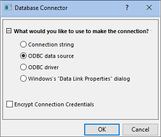 UG database connector dialog.png