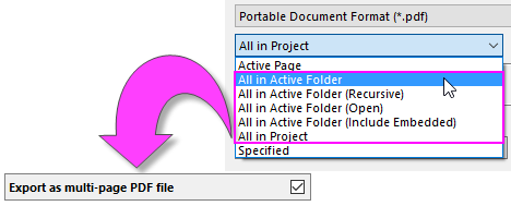 Export as multipage PDF.png