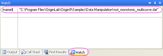 LT Debugging Watch.png