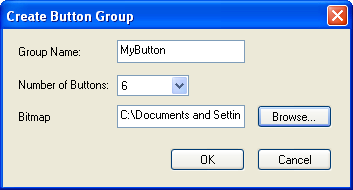 Create Button Group.png