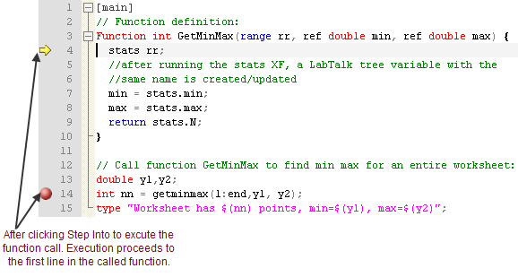 Debug LabTalk example 03.png