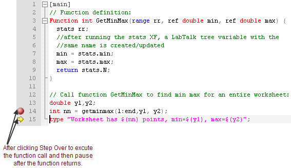 Debug LabTalk example 04.png