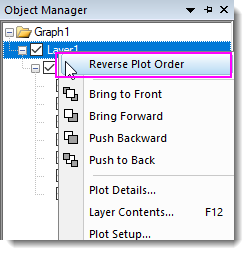 Reverse object manager.png