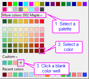 Define Custom Colors 4.png