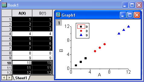 Features That Were Changed Graphing 001.png