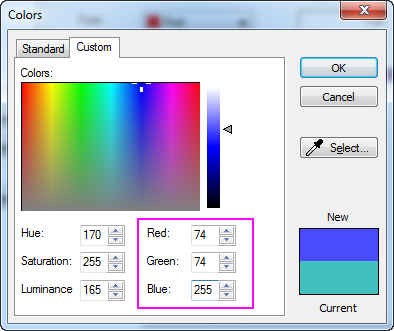3D Scatter with Colormap dialog3 1.png