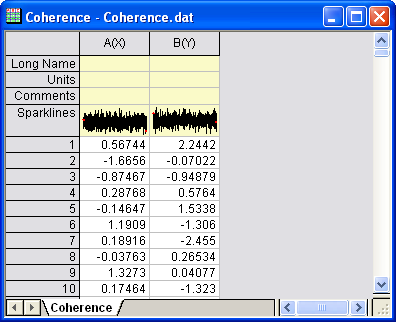 SP Tutorial Coherence 1.png