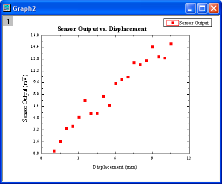 Graph2AppliedTheme.png