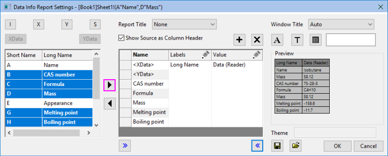Data Reader 06.png