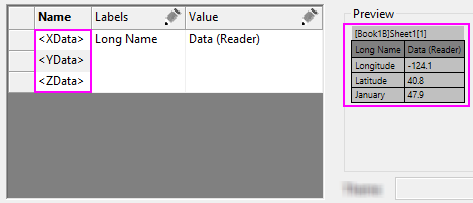Data Reader 2 3.png