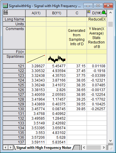 Tutorial Data Reduction 07.png