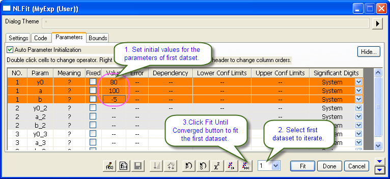 Fit Multiple Datasets by Fitting One Firstly 01.png