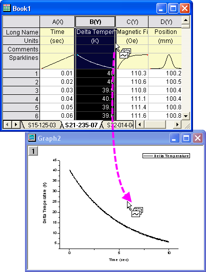 Tutorials81 Graphing Data From Multiple Sheets 005.png