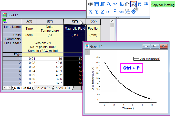 Tutorials81 Graphing Data From Multiple Sheets 020.png