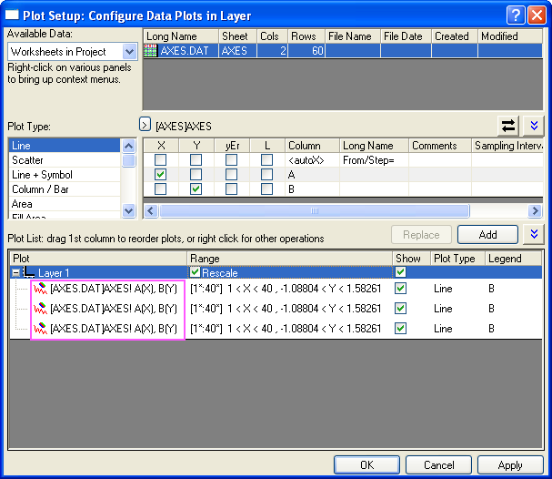 Mark Out a Segment PlotSetup Dialog1.PNG