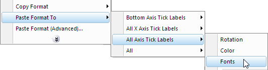 Multiple Layers with Linked Axis tutorial 20.png