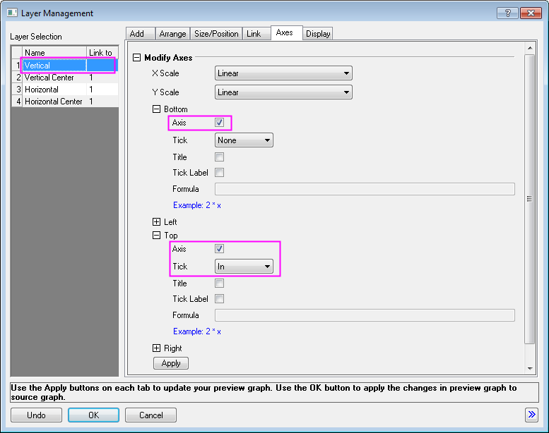 Multiple Layers with Linked Axis tutorial 9.png