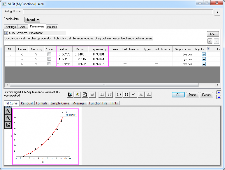 Nonlinear Curve Fit Tool 016.png
