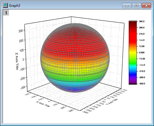 Parametric Surface with Colormap from Data 03.png