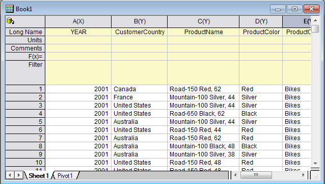 Pivot-table-reimport1.png