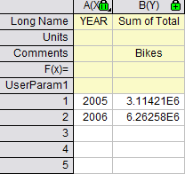 Pivot Table Tutorial filt1.png