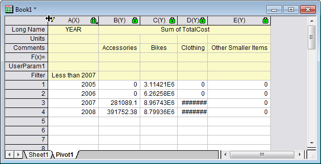 Pivot Table Tutorial filt4.png