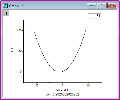 Plot Functions with Parameters-6.png