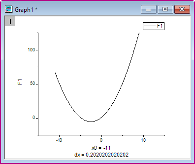 Plot Functions with Parameters-8.png