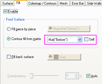 Stacked 3D Surface Dialog2.png