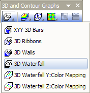 3D Waterfall Graph toolbar.png
