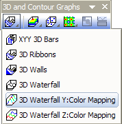 3D Waterfall Y Color Mapping toolbar.png