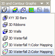 3D Waterfall Z Color Mapping toolbar.png