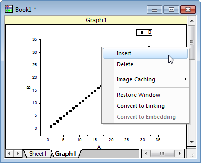 Add Graph as sheet 01.png