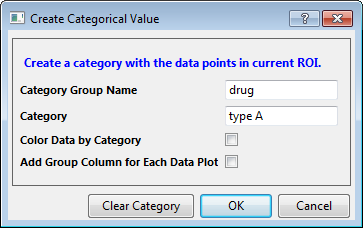 Region stats create categories dialog.png