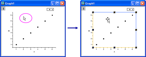 Copying and Pasting Graphs inside Origin-01.png