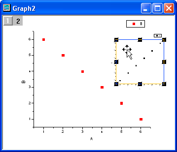 Copying and Pasting Graphs inside Origin-02.png