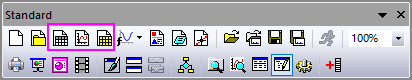 Standard toolbar origin templates.png