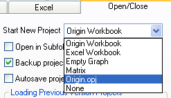 Customizing the Default Origin Project File.png