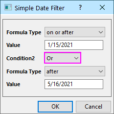 Filter simple date condition2.png