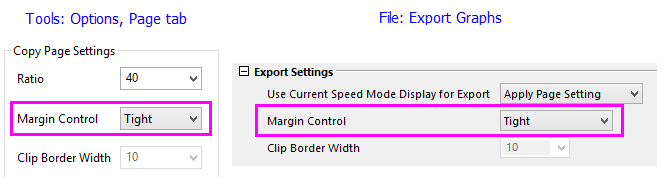 Export Margin Offsets2.png
