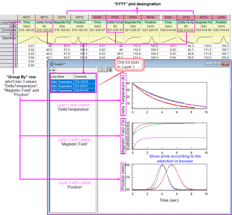 Graph With Browser Panel 05.png