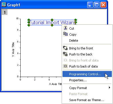 Inserting Help Links into Graphs 001.png