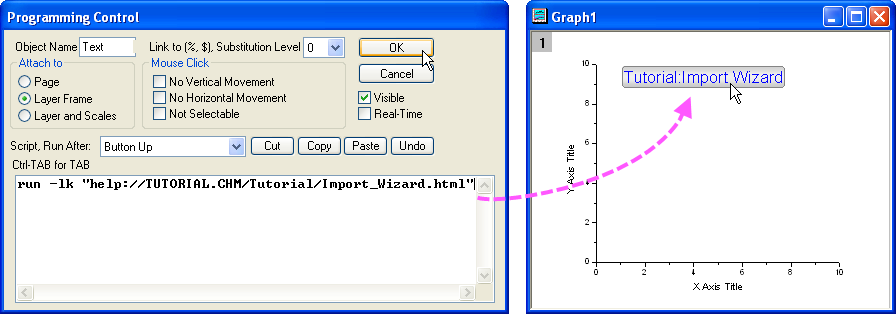 Inserting Help Links into Graphs 003.png