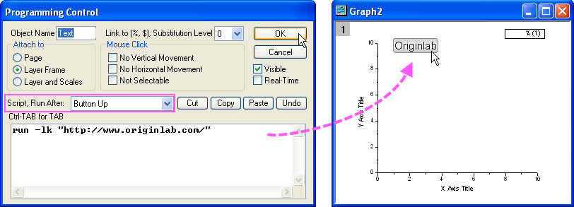 Inserting Links into Graphs 003.png