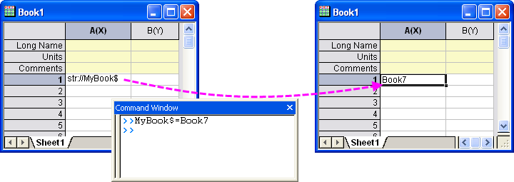 Inserting Links into Worksheet Cells 3.png