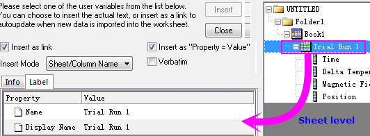 Inserting Variables 02.png