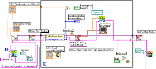 LabVIEW Example 04.png
