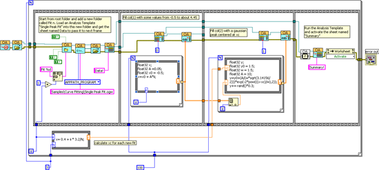 LabVIEW Example 01.png