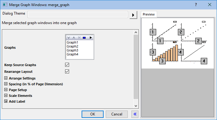 Merge Graph Dialog Box1.png
